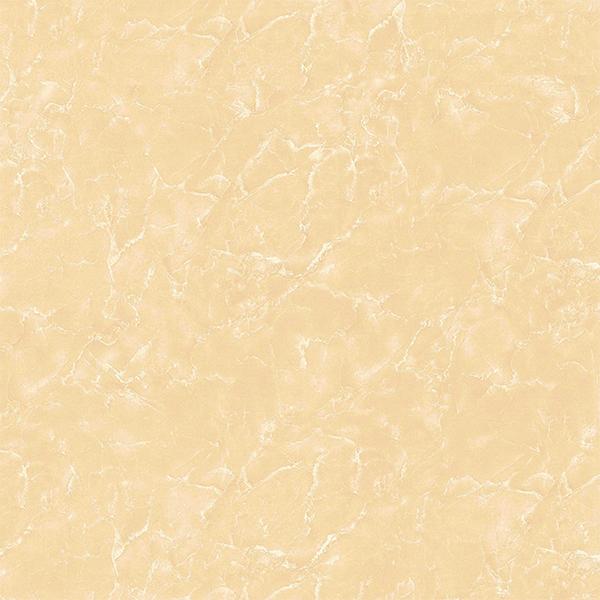 Gạch lát nền xương bán sứ Viglacera