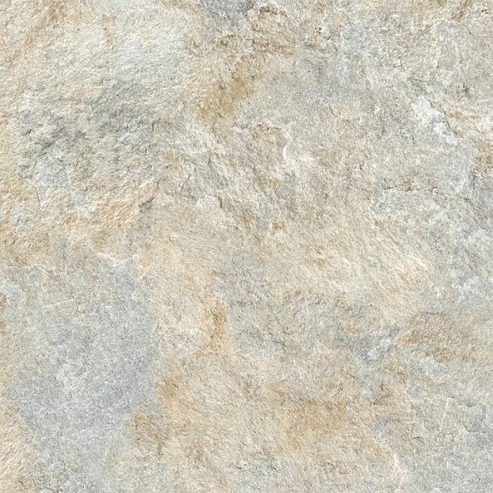 Gạch ốp lát Viglacera Eco 822