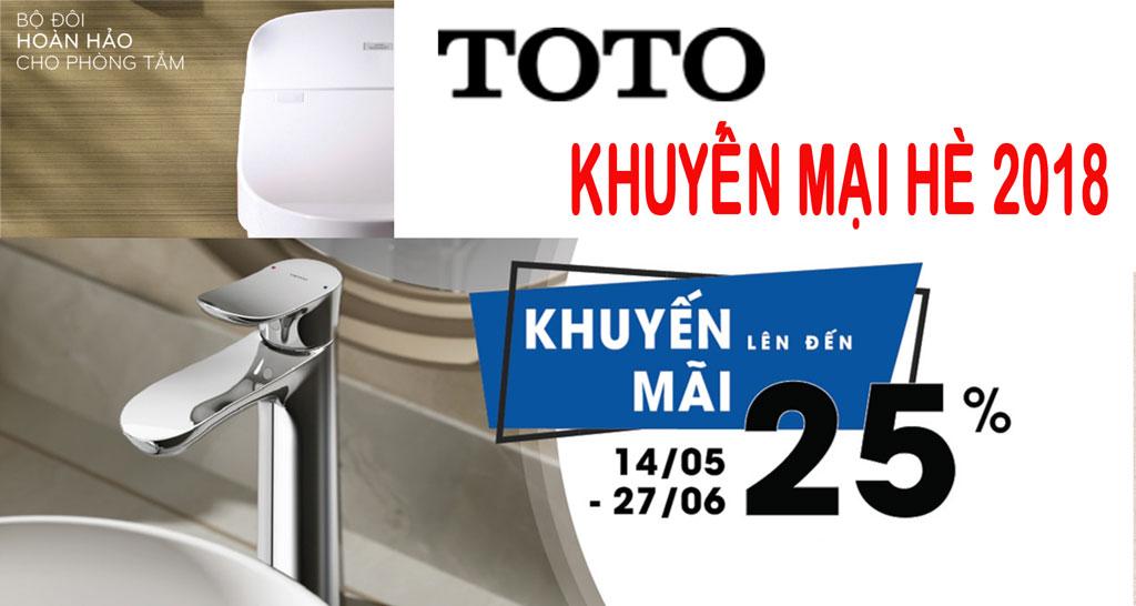 Khuyen-mai-thiet-bi-ve-sinh-toto-2018