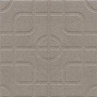 Gạch Granite lát sân vườn 400x400 mm VID I204