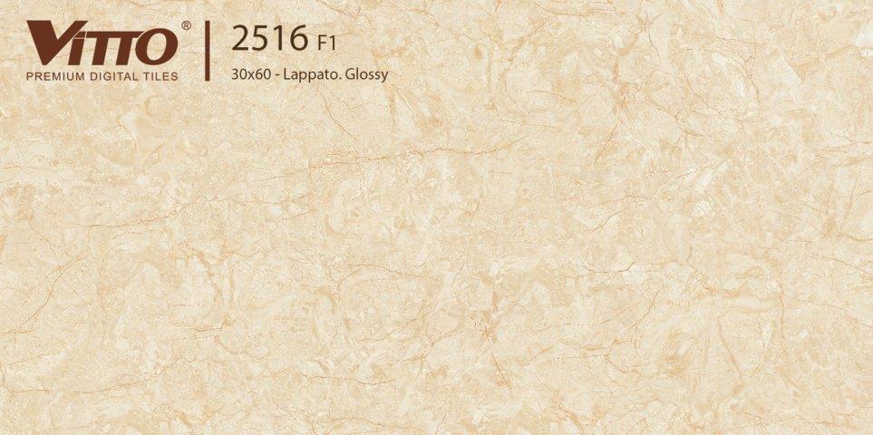 Gạch ốp tường 30x60 Vitto 2516f1