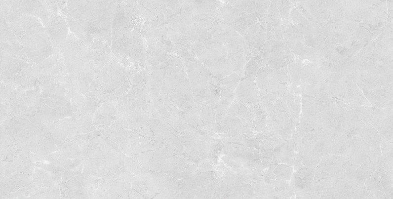 Gạch ốp tường 30x60 Vitto 2524