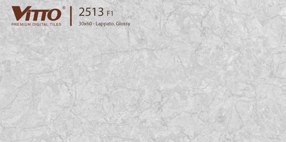 Gạch ốp tường 30x60 Vitto 2513F1