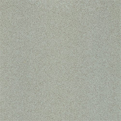 Gạch thạch anh Sandstone Matt Finished Taicera G38048