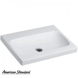Van Xả Cảm ứng American Standard Wf 8604