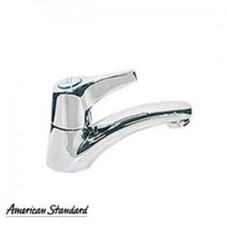 Thiết Bị Vệ Sinh Lavabo 226 M B 224 N American Standard Wp 0451